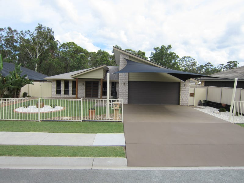 21 Piccadilly Court, Deebing Heights, Qld 4306