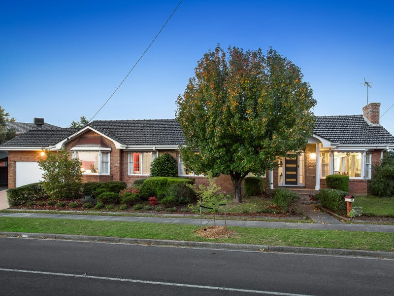 25 Canopus Drive, Doncaster East, Vic 3109