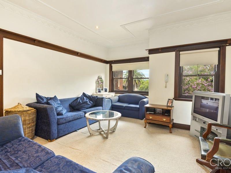 5/29a Bay Road, Waverton, NSW 2060