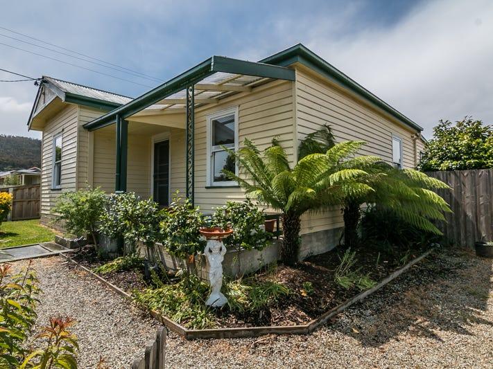 40 Agnes Street, Ranelagh, Tas 7109