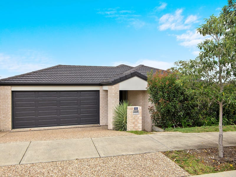 12 Wollumbin Crescent, Waterford, Qld 4133