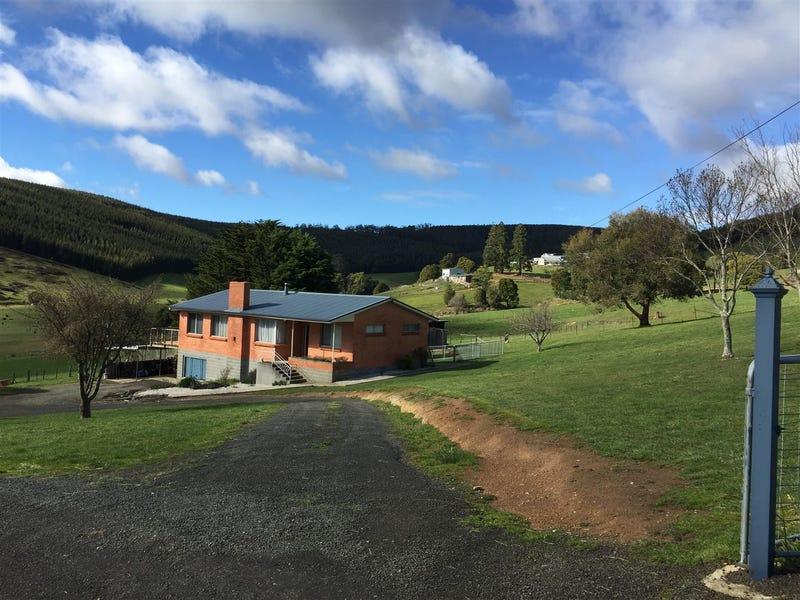 191 Browns Road, Lilydale, Tas 7268
