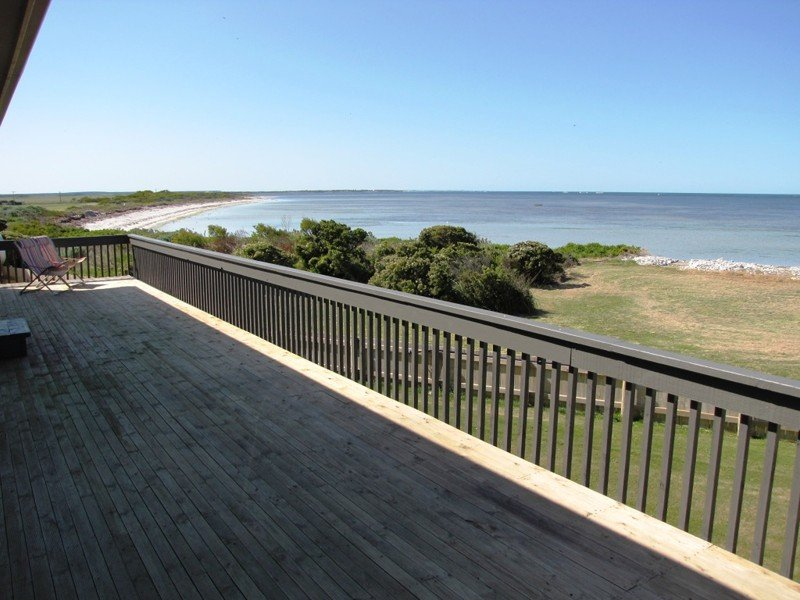 Lot 1 Pelican Point Road, Pelican Point, SA 5291