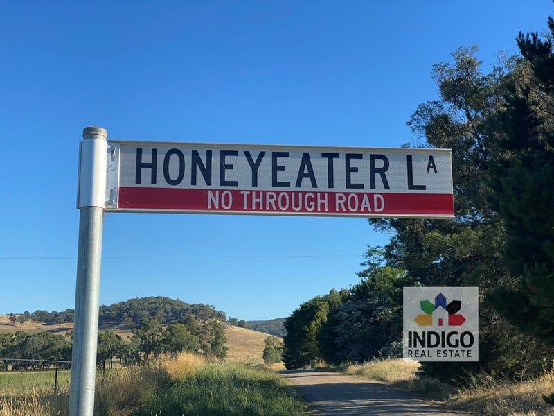 14 Honeyeater Lane, Wooragee, Vic 3747