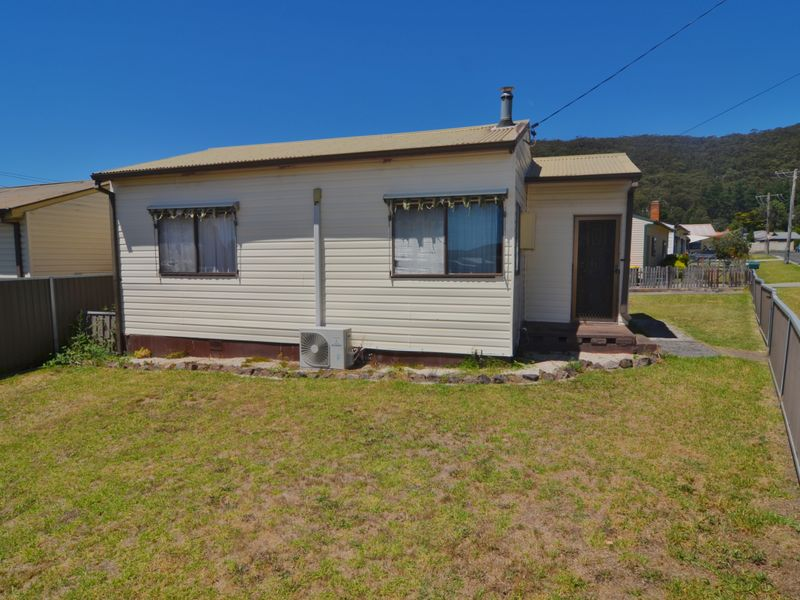 6 Second Street, Lithgow, NSW 2790
