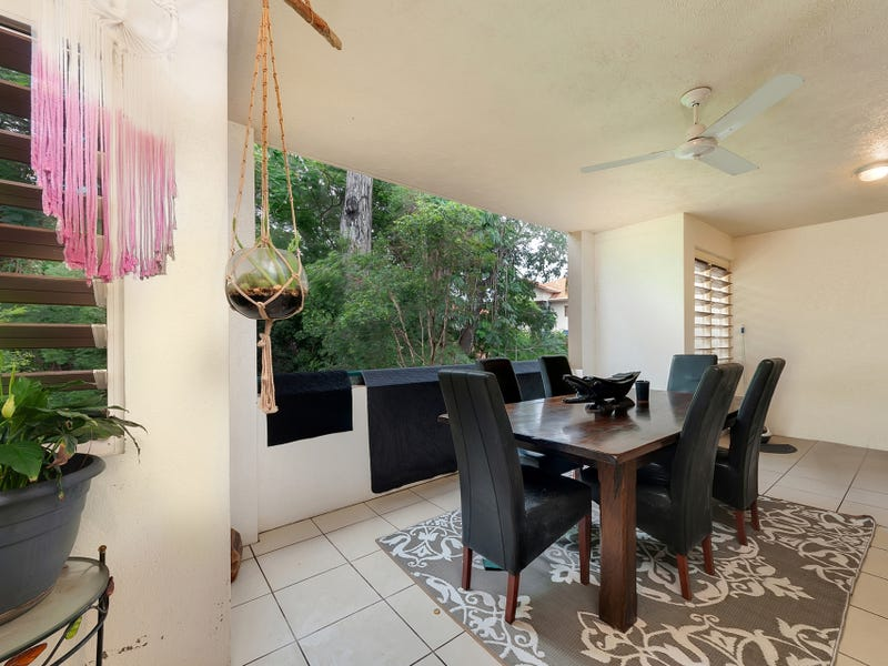 40/1804 Captain Cook Highway, Clifton Beach, Qld 4879