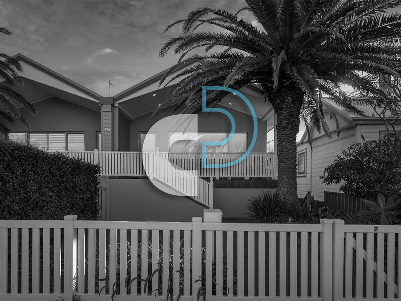 2/137 Mitchell Street, Stockton, NSW 2295