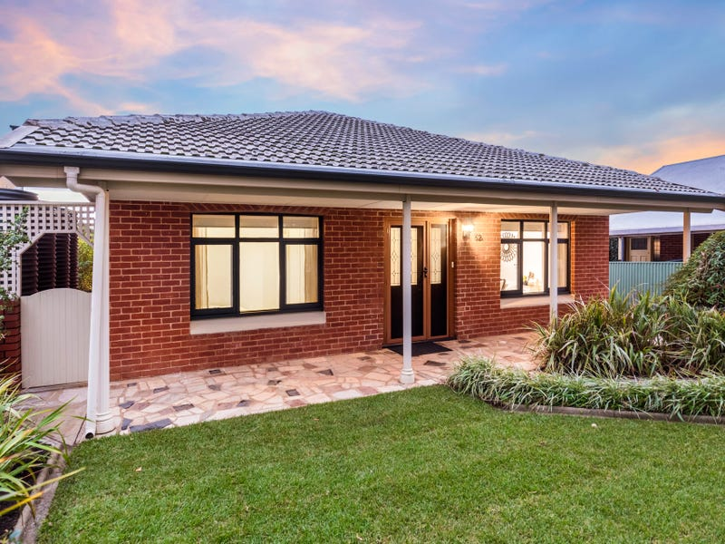 52A East Parkway, Colonel Light Gardens, SA 5041
