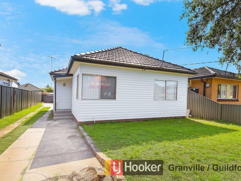 29 Lackey Street, Granville, NSW 2142
