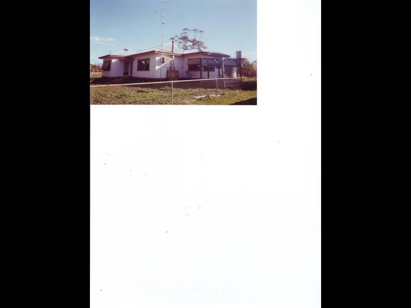 895 Edenhope Road, Karnak, Vic 3401