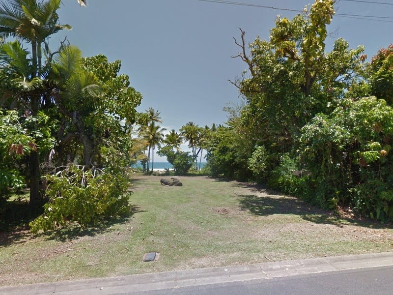 30 Donkin Lane, Mission Beach, Qld 4852