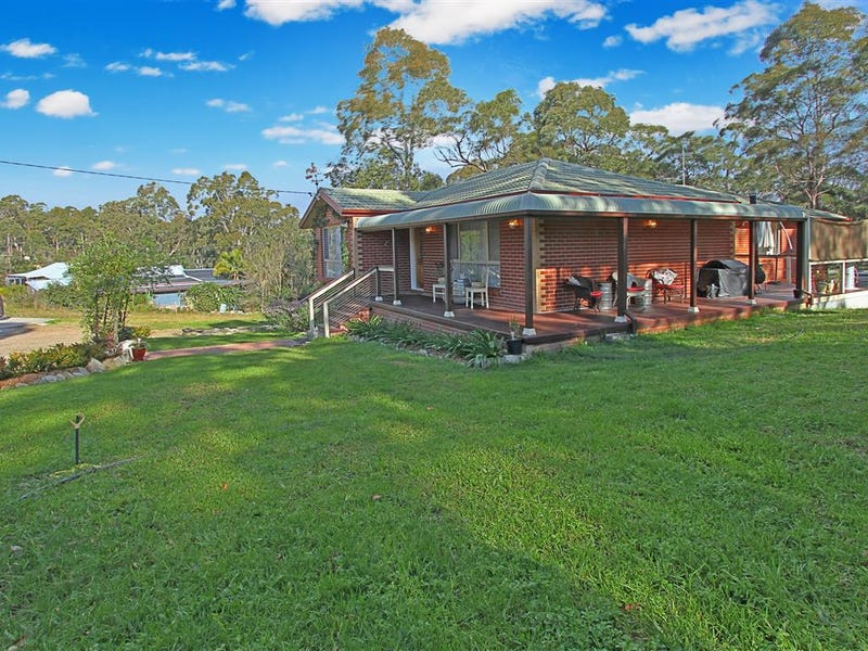 9 Northside Close, North Batemans Bay, NSW 2536