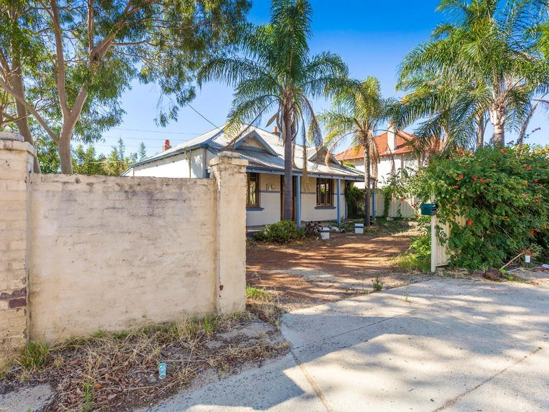 99 Guildford Rd, Mount Lawley, WA 6050