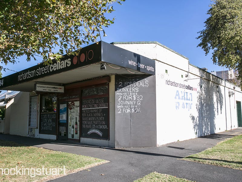 364 Richardson Street, Middle Park, Vic 3206