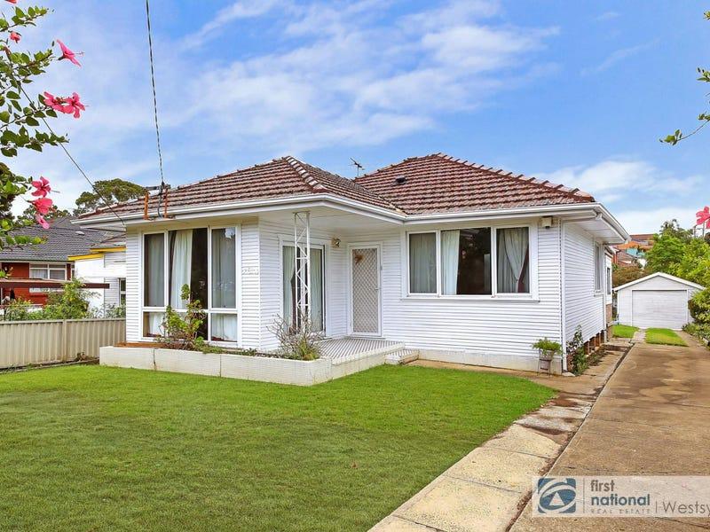 61 Emert Street, Wentworthville, NSW 2145