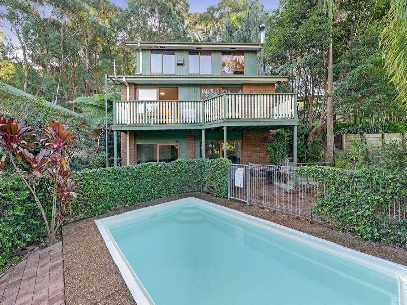30 Cheero Point Road, Cheero Point, NSW 2083