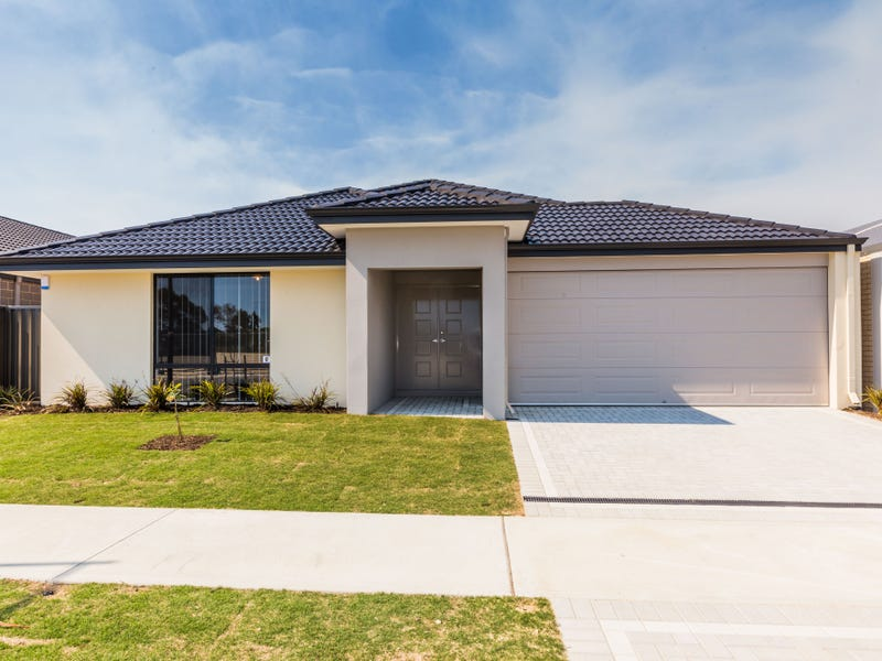 26 Wintergreen Crescent, Treeby, WA 6164