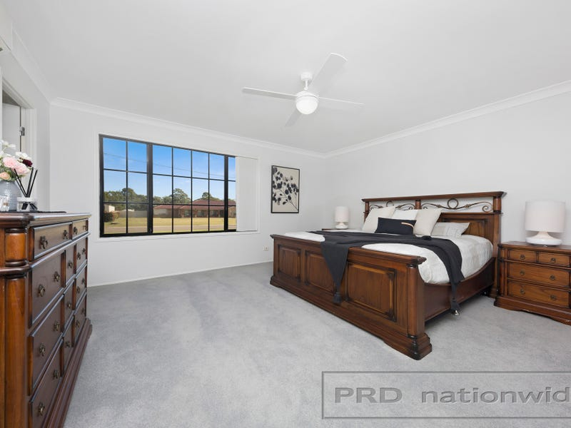 52 Forbes Crescent, Cliftleigh, NSW 2321