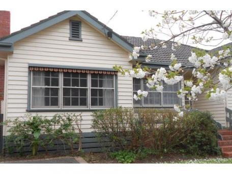 13 Chapman Street, Blackburn North, Vic 3130