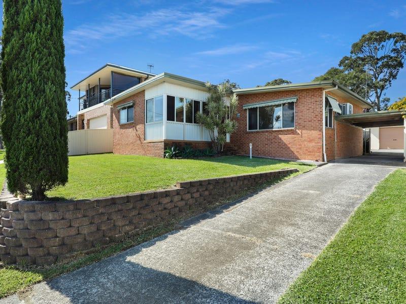 27 Lakeway Drive, Lake Munmorah, NSW 2259