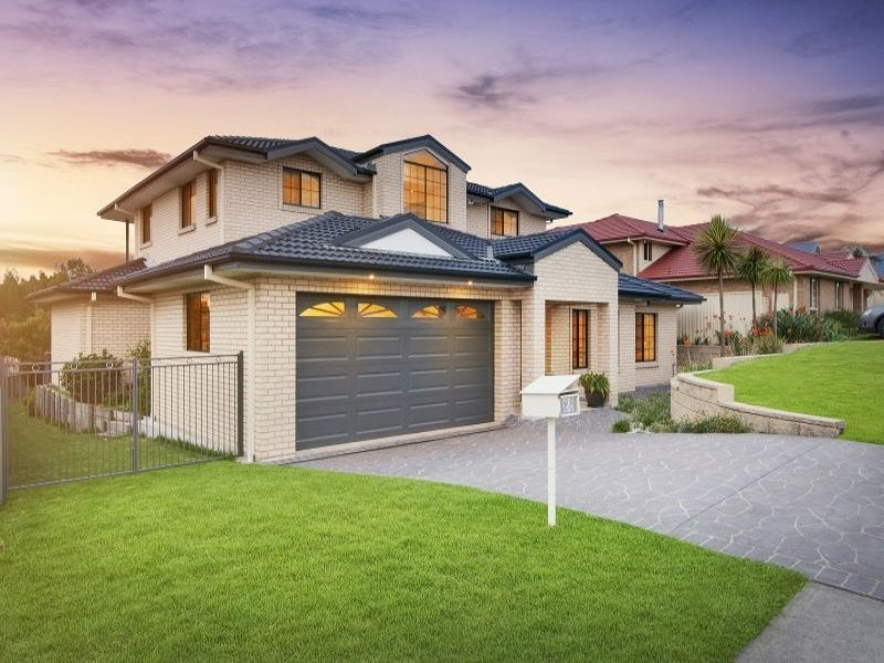 36 Wymeera Circuit, Wyee Point, NSW 2259