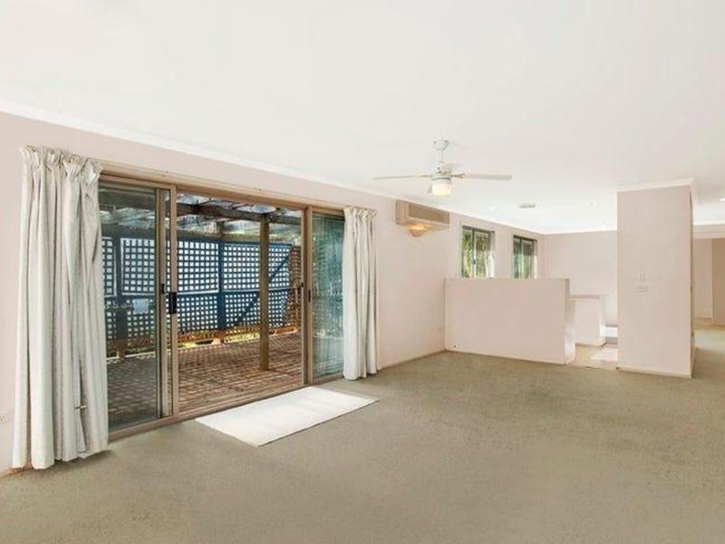 85 Gilda Drive, Narara, NSW 2250