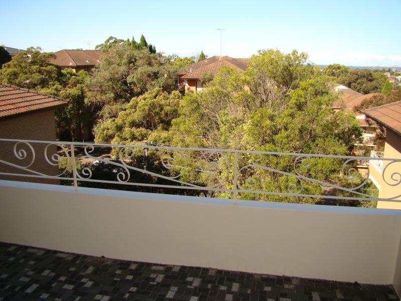 12/11-15 Rutland Street, Allawah, NSW 2218
