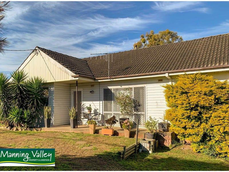 102 Cowper Street, Taree, NSW 2430