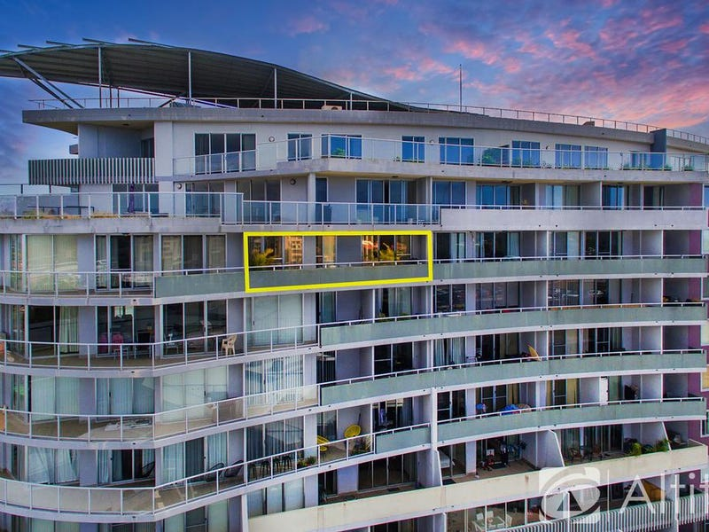 702/316 Charlestown Road, Charlestown, NSW 2290
