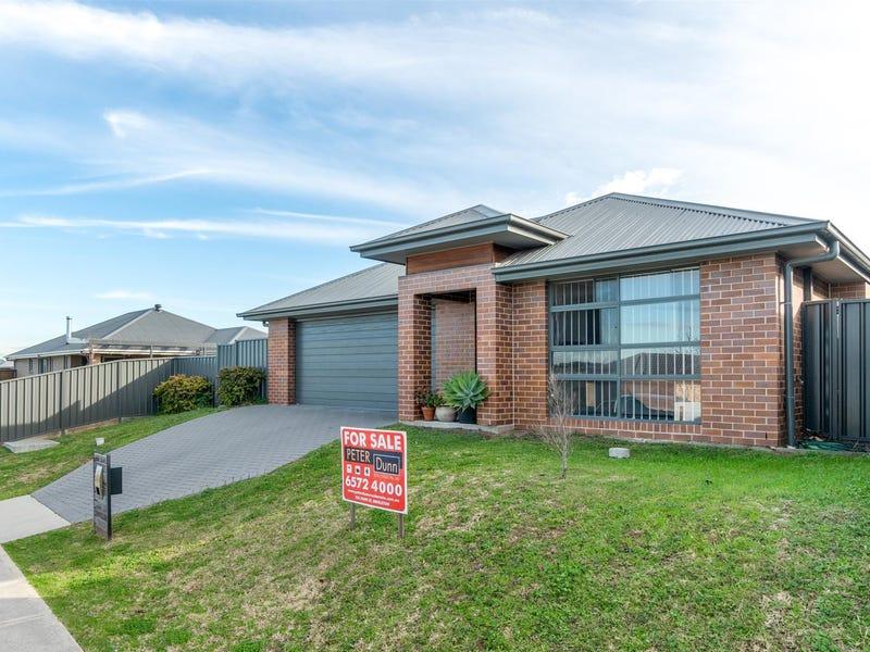 2 Hobden Street, Singleton, NSW 2330