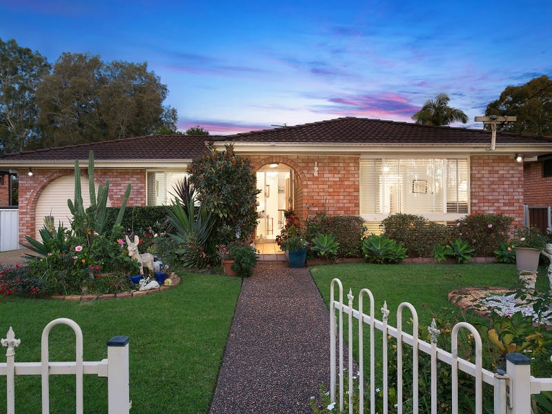196 Dora Street, Dora Creek, NSW 2264