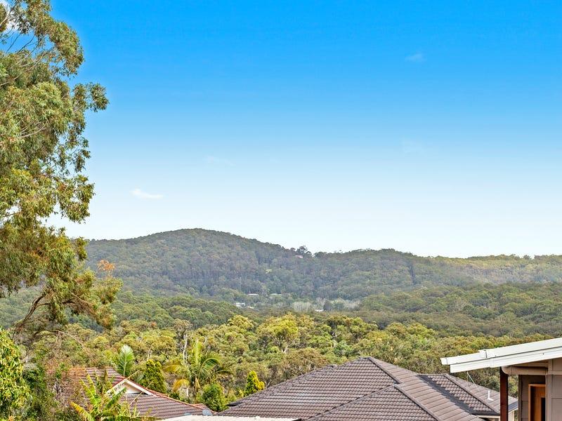 43 Tumbi Road, Tumbi Umbi, NSW 2261
