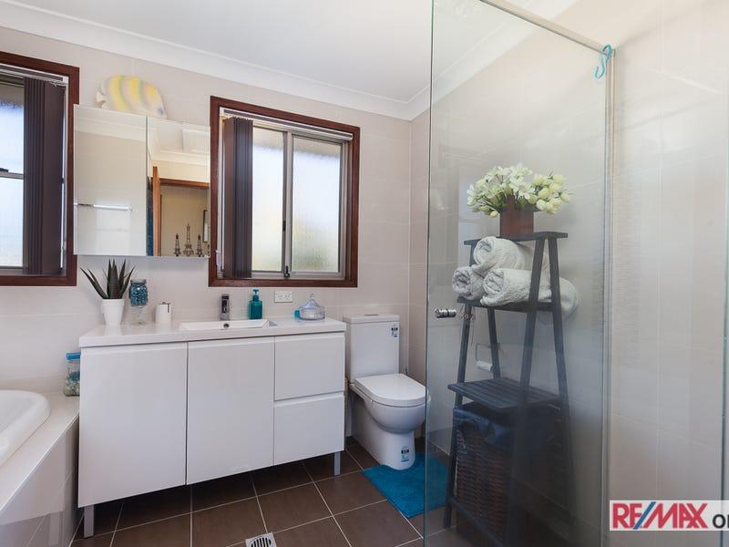 2 Berrima Place, Doonside, NSW 2767