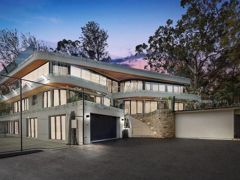 28 Best Street, Lane Cove, NSW 2066