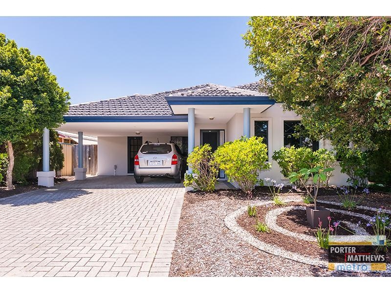 10 Rendition Place, Redcliffe, WA 6104