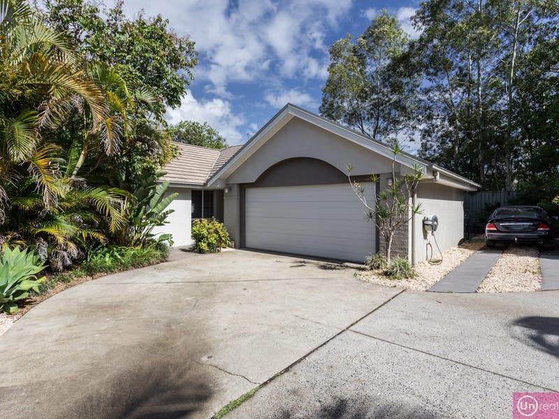 2/5 Daniel Court, Bonville, NSW 2450