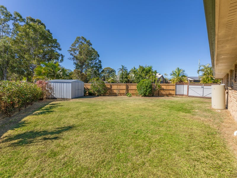 11 Coucal Close, Bellmere, Qld 4510