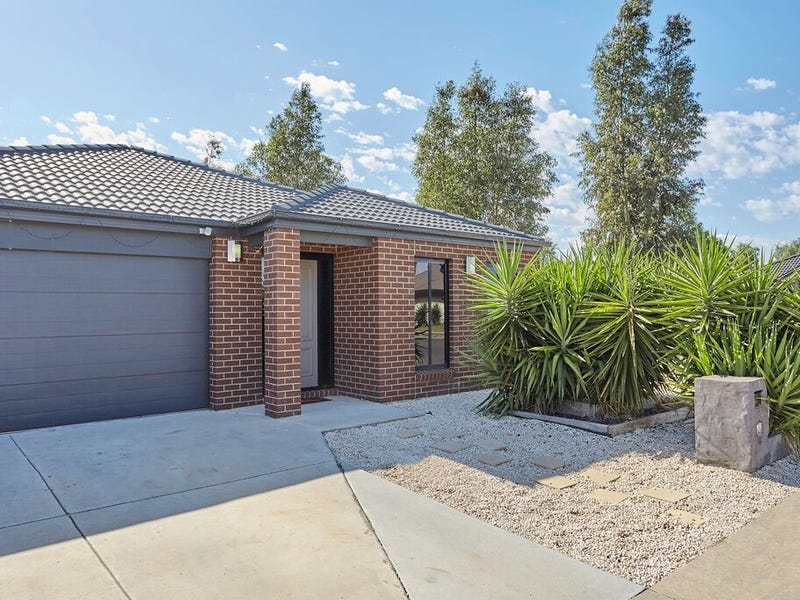 1 McMeeken Way, Epsom, Vic 3551