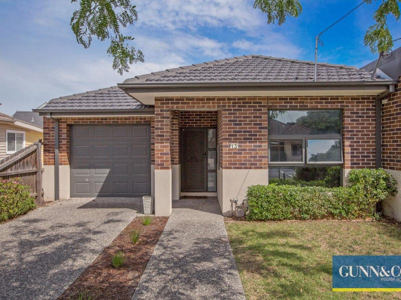 13 Hansen Street, Altona North, Vic 3025