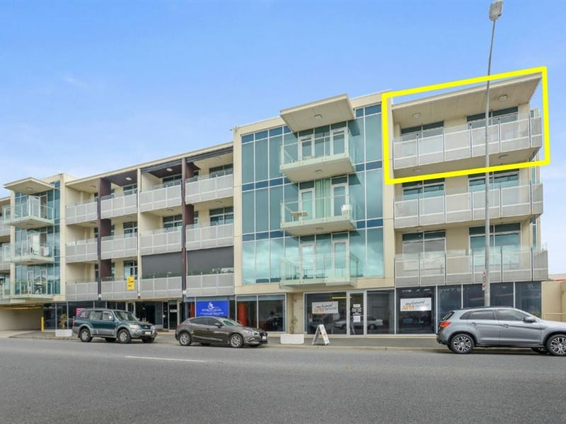 407/162 Hindmarsh Road, Victor Harbor, SA 5211