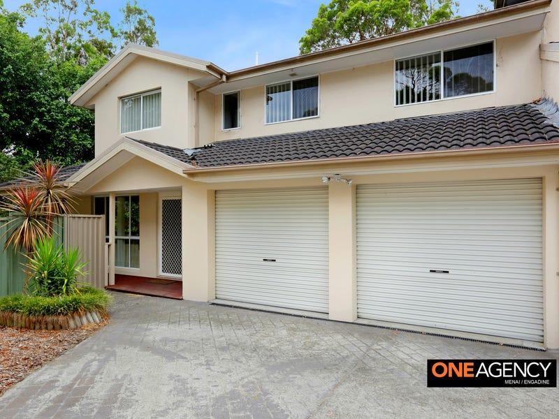 2/1 Barry Road, Menai, NSW 2234