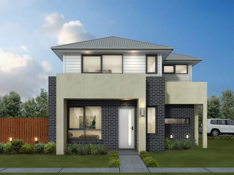 Lot 3001 Southern Cross Avenue, Middleton Grange