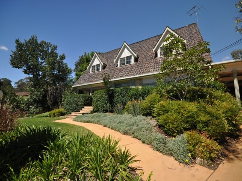 Address available on request, North Wahroonga, NSW 2076