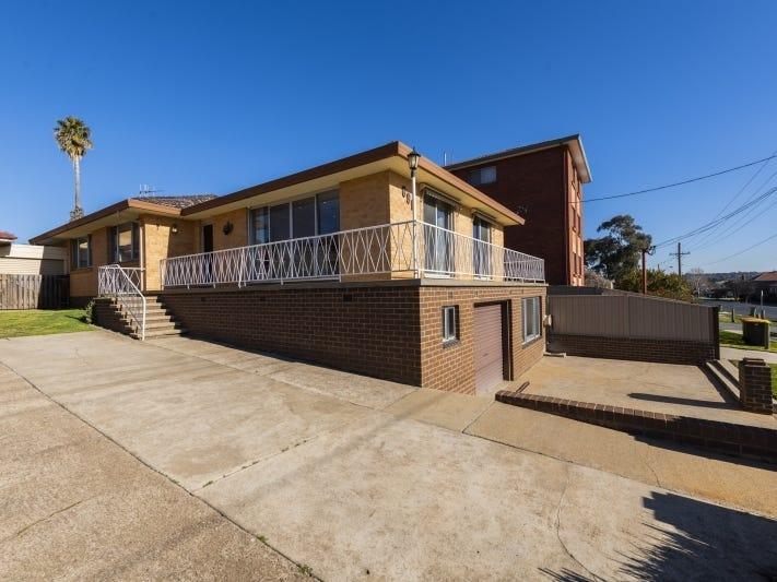 69A Macquoid Street, Queanbeyan, NSW 2620