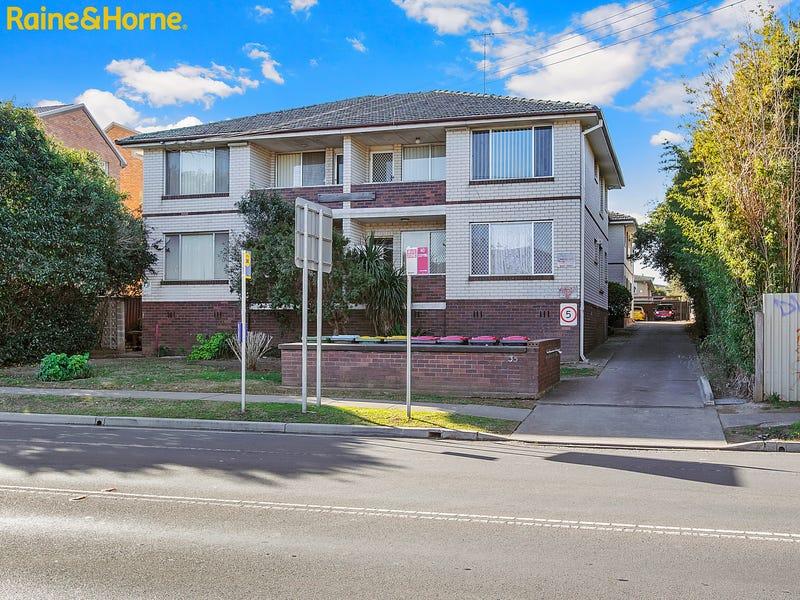5/35 Saddington Street, St Marys, NSW 2760