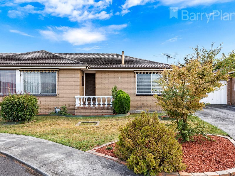 3/16A Callander Road, Noble Park, Vic 3174