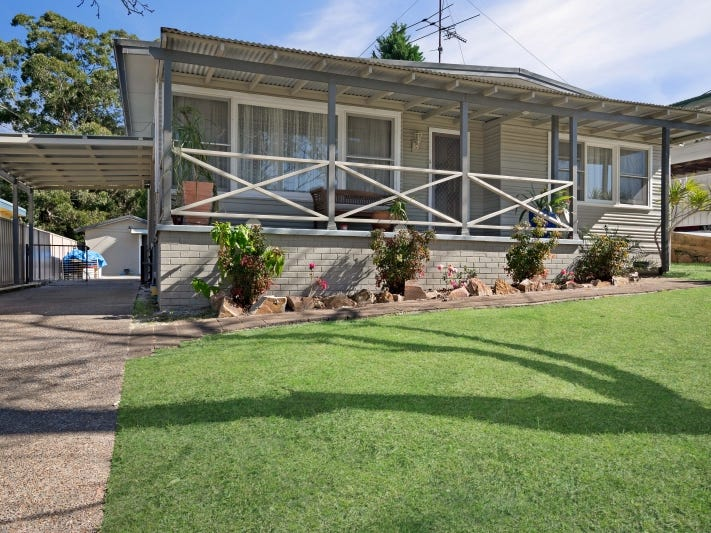15 Blanch Street, Lemon Tree Passage, NSW 2319
