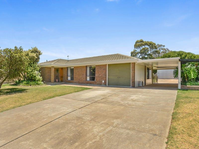 8 Kookaburra Court, McLaren Flat, SA 5171