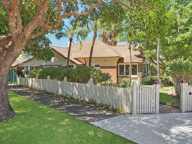 525 Forest Road, Bexley, NSW 2207