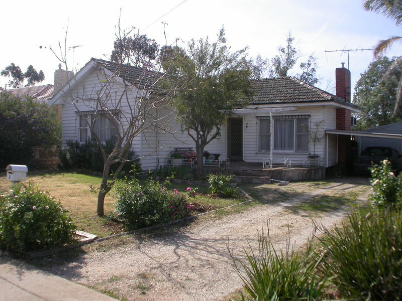 2 Lorna Street, Bacchus Marsh, Vic 3340